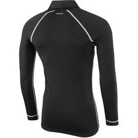 Löffler Transtex Light Cycling Underwear Men black